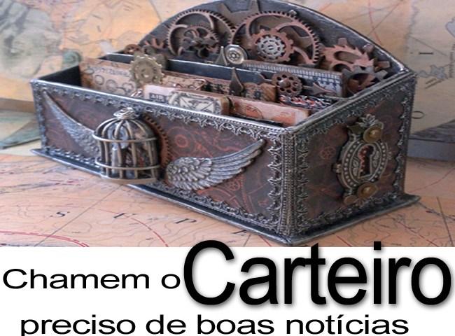 Carteiro_MadameMim