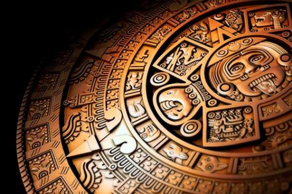glifo-civilizacao-maia-meses-haab-calendario