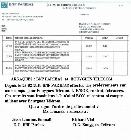 etat nicoud eliane accueil free
