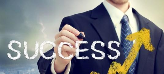 carreira-sucesso