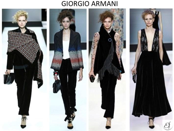 Giorgio_Armani-Semana_de_moda_milão_2017-Eliane-Figueirôa