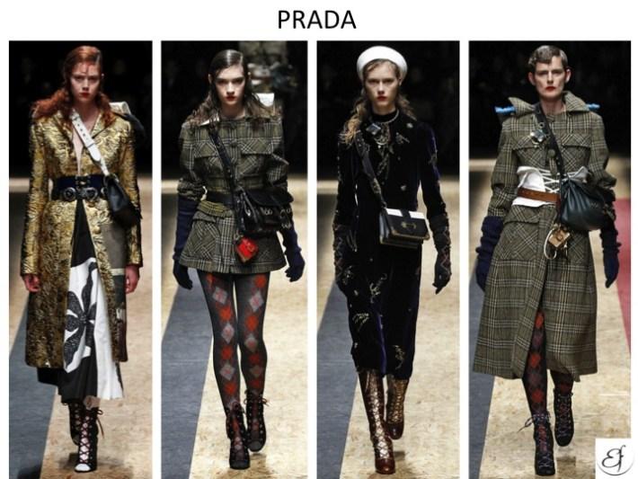prada-semana_de_moda_Milão_2017-Eliane_Figueirôa