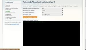 mg07-Captura de tela de 2013-03-06 15:31:38
