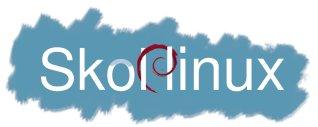 Debian Edu — uma solução educacional completa