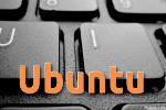 Ubuntu atalhos teclado