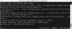wget download ubuntu 14.04