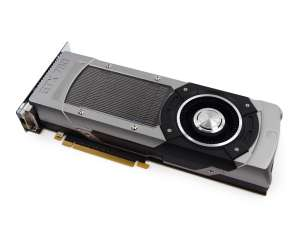 geforce gtx 780 zt