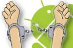 Vale a pena fazer root no celular android