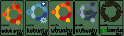 qual ubuntu escolher