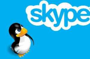 Como instalar skype no Linux