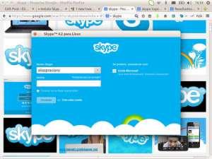 Como instalar Skype no Ubuntu 14.04