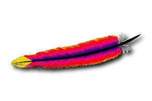 apache-asf_logo_feather-featured