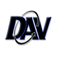 webdav_logo1