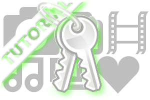 Tutorial de criptografia para Android