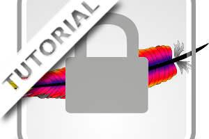 Como ocultar a versão do Apache no servidor