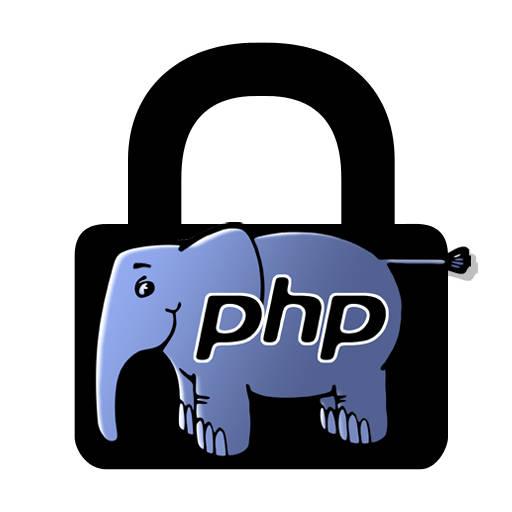 php logo elephpant