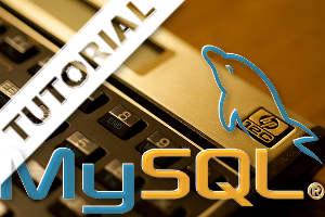 Como usar o MySQL como calculadora