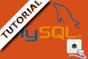Como se conectar ao MySQL via Telnet