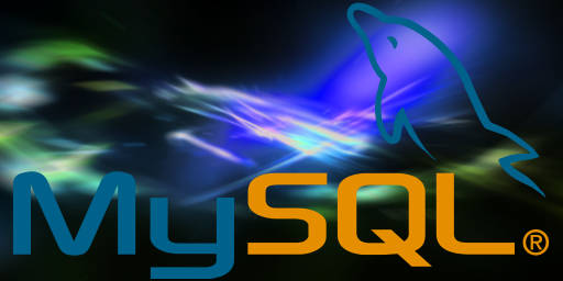 Capa do tutorial MySQL - clonar tabelas