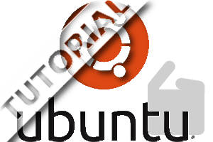 capa do tutorial ubuntu add-apt-repository