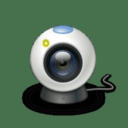 Transforme a webcam em um espelho côncavo com o mplayer no Linux