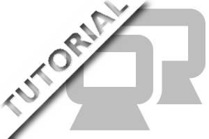 Como configurar o hostname no Linux com hostnamectl