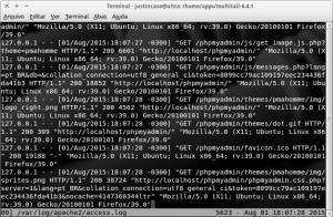 multitail-apache-logs-access-error-Screenshot