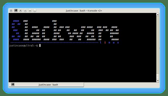 linuxlogo-slackware-logo-ascii3