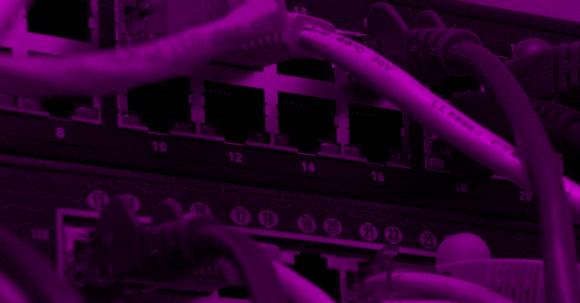 network-switch-facebook-regular-photo