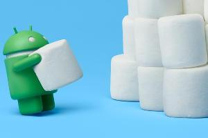 Como ativar o sistema de backup nativo do seu celular Android