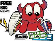 Como instalar e configurar o sudo no FreeBSD