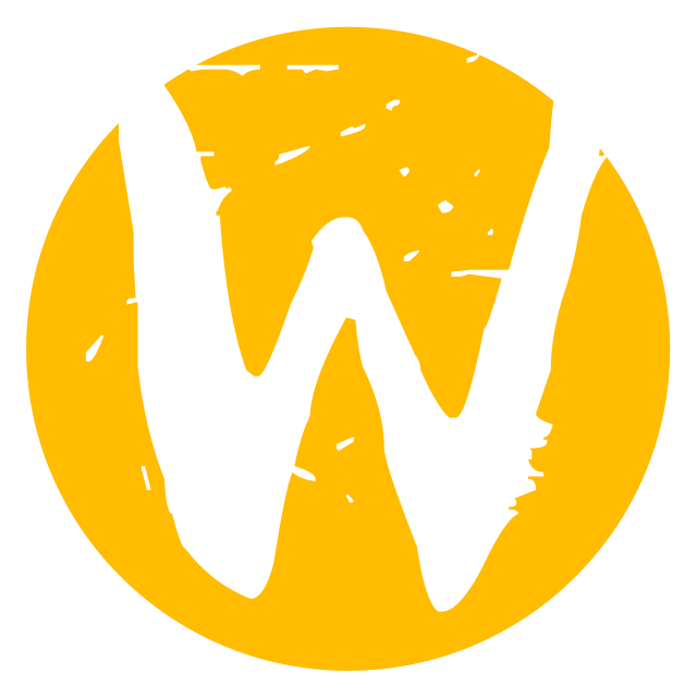 wayland logo 640px