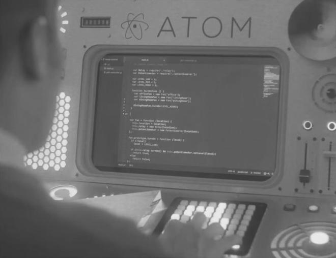 atom-computer-movie