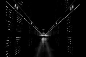 O supercomputador mais rápido do mundo roda… Ubuntu!