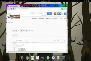 6 compiladores online para estudantes e profissionais de programação