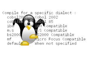 Passo a passo para formatar um drive no Linux usando criptografia forte.
