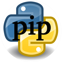 python pip install