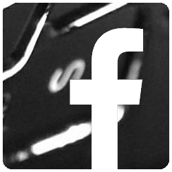 Use os atalhos de teclado do Facebook para ser mais eficiente na rede social
