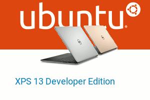 Conheça o projeto Sputnik: uma parceria entre a Canonical e a Dell para oferecer laptops com Ubuntu para desenvolvedores