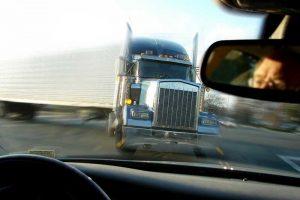 Elias & Elias Tulsa Personal Injury Attorneys semi truck