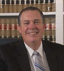 Herb Elias Tulsa Personal Injury Attorney