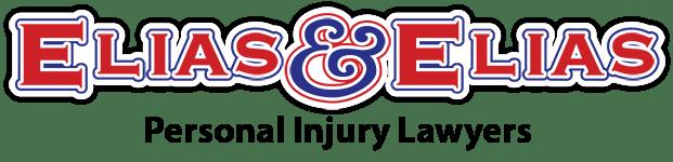 Elias & Elias Personal Injury Law