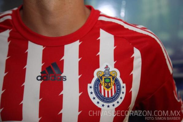 chivas-local