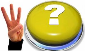 ΔΙΚΤΥΑΚΟ ΜΑΡΚΕΤΙΝΓΚ - 3 Απλές Ερωτήσεις