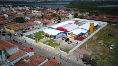 Resultado de imagem para Centro Municipal de Educação Infantil Professora Aída dos Santos Conceição