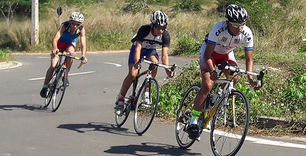 a ciclismo1