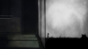 inside_limbo_by_ichigopaul23-d7mgvhu