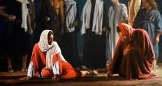 Jesus-escolheu-os-pecadoresi