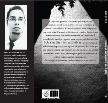 Capa do meu livro Ultima Versão (3)