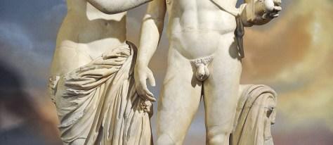 estatuasromanas